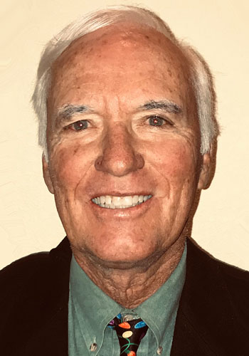 Joseph S. Kelly, Mediator & Arbitrator, Scottsdale, Arizona.