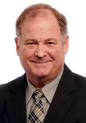 Mark E. Lassiter, Mediator & Arbitrator, Tempe, Arizona.