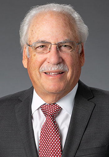 Richard A. Friedlander, Mediator & Arbitrator, Scottsdale, Arizona.
